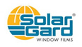 SolarGard(ソーラーガード)